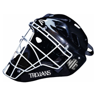 Catchers Helmet Stickers