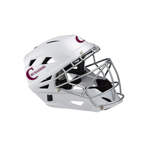 catchers-helmet-stickers-white-helmet