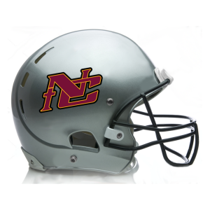 football-helmet-stickers-silver-helmet