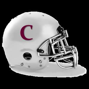 football-helmet-stickers-white-helmet
