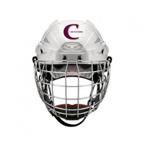 hockey-helmet-stickers-white-helmet