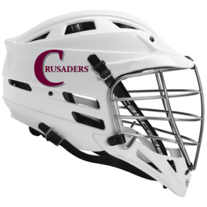 lacrosse-helmet-stickers-main-5