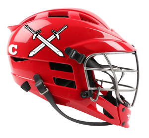 lacrosse-helmet-stickers-main-7