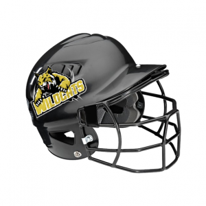 softball-helmet-stickers-black-helmet