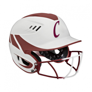 softball-helmet-stickers-white-helmet